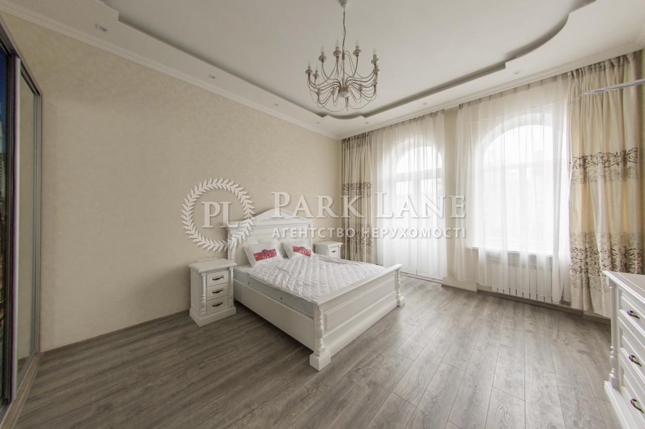 Квартира ул. Большая Васильковская, 23, Киев, B-94827 - Фото 12