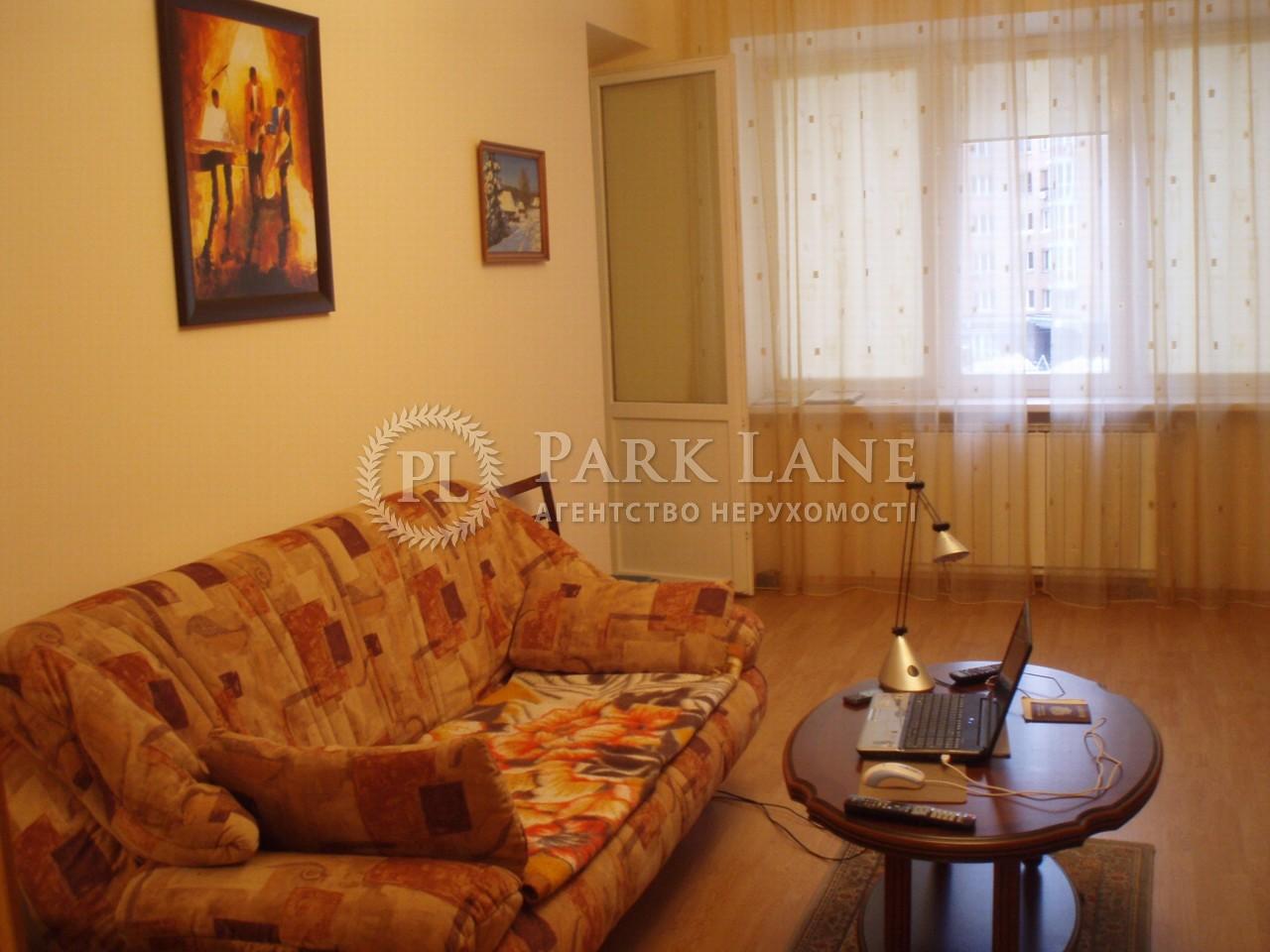 Квартира Героев Сталинграда просп., 8 корпус 3, Киев, M-31260 - Фото 3