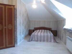 Будинок R-1586, Травнева, Софіївська Борщагівка - Фото 5
