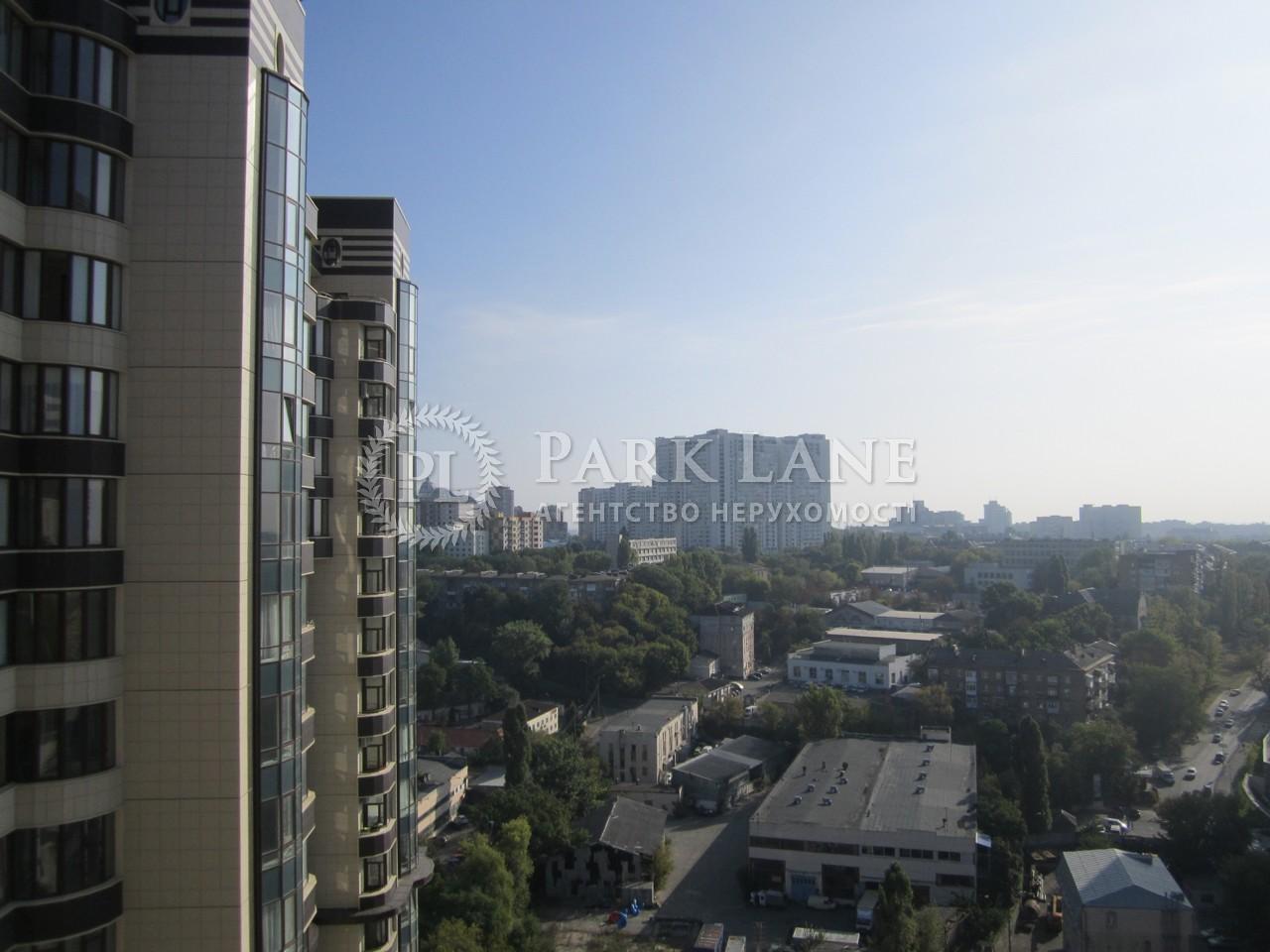 Квартира ул. Тютюнника Василия (Барбюса Анри), 37/1, Киев, R-7872 - Фото 13