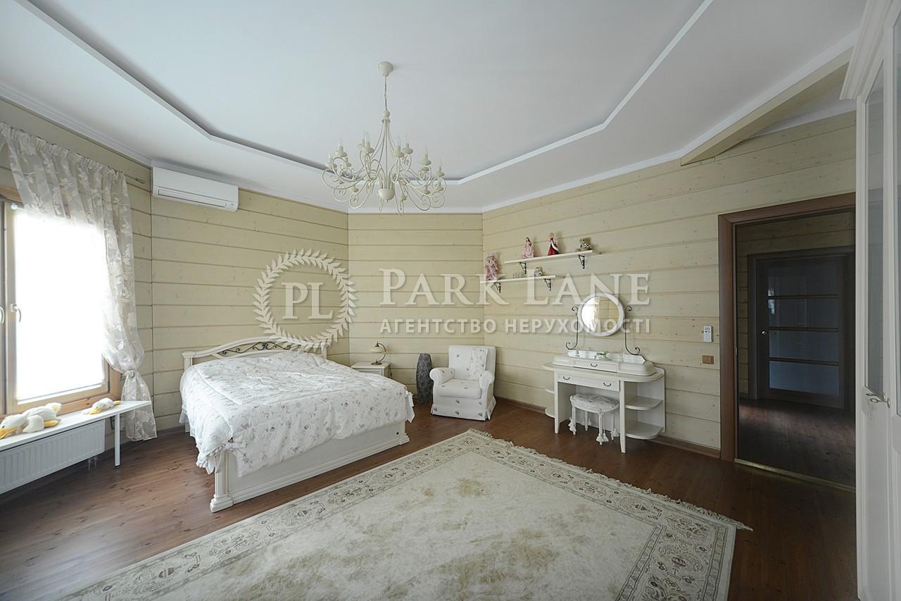 Дом Горбовичи, Z-58942 - Фото 5