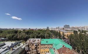 Квартира K-24754, Шевченко Тараса бульв., 11, Киев - Фото 26