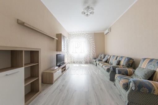 Квартира, J-23094, 16