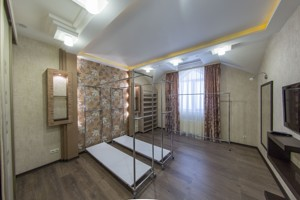 Дом I-24779, Вильямса Академика, Киев - Фото 20