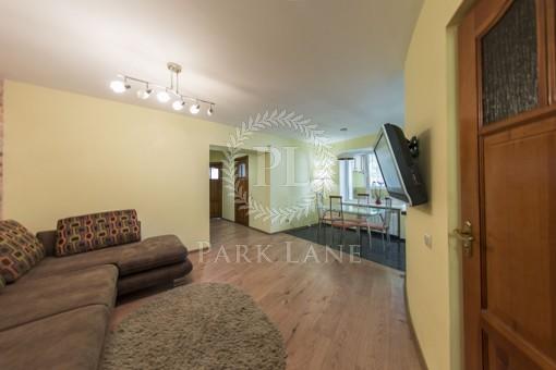 Квартира, K-24684, 4