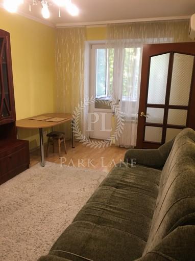 Квартира, Z-148914, 3
