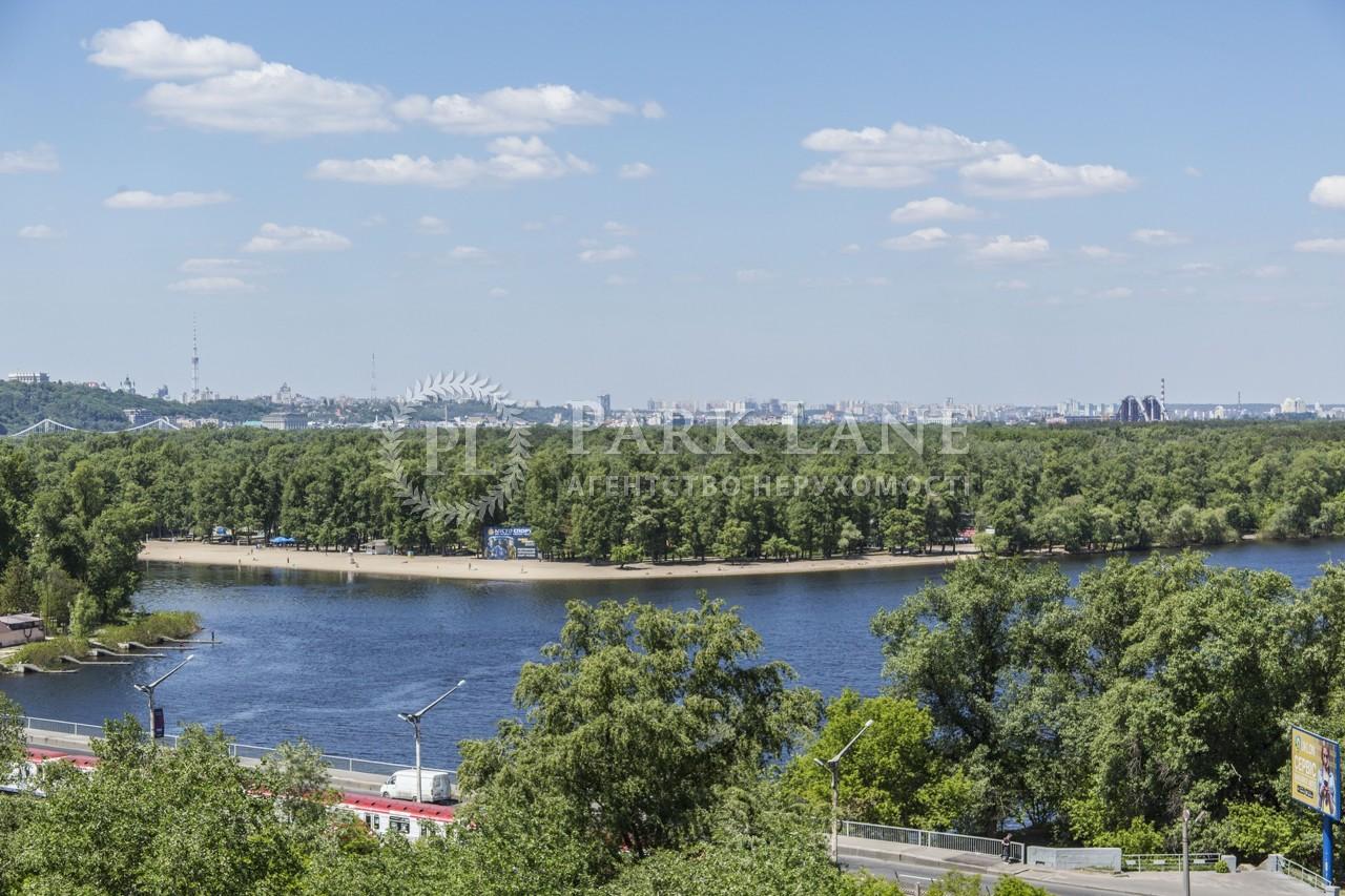 Квартира ул. Окипной Раиcы, 18, Киев, N-18149 - Фото 43