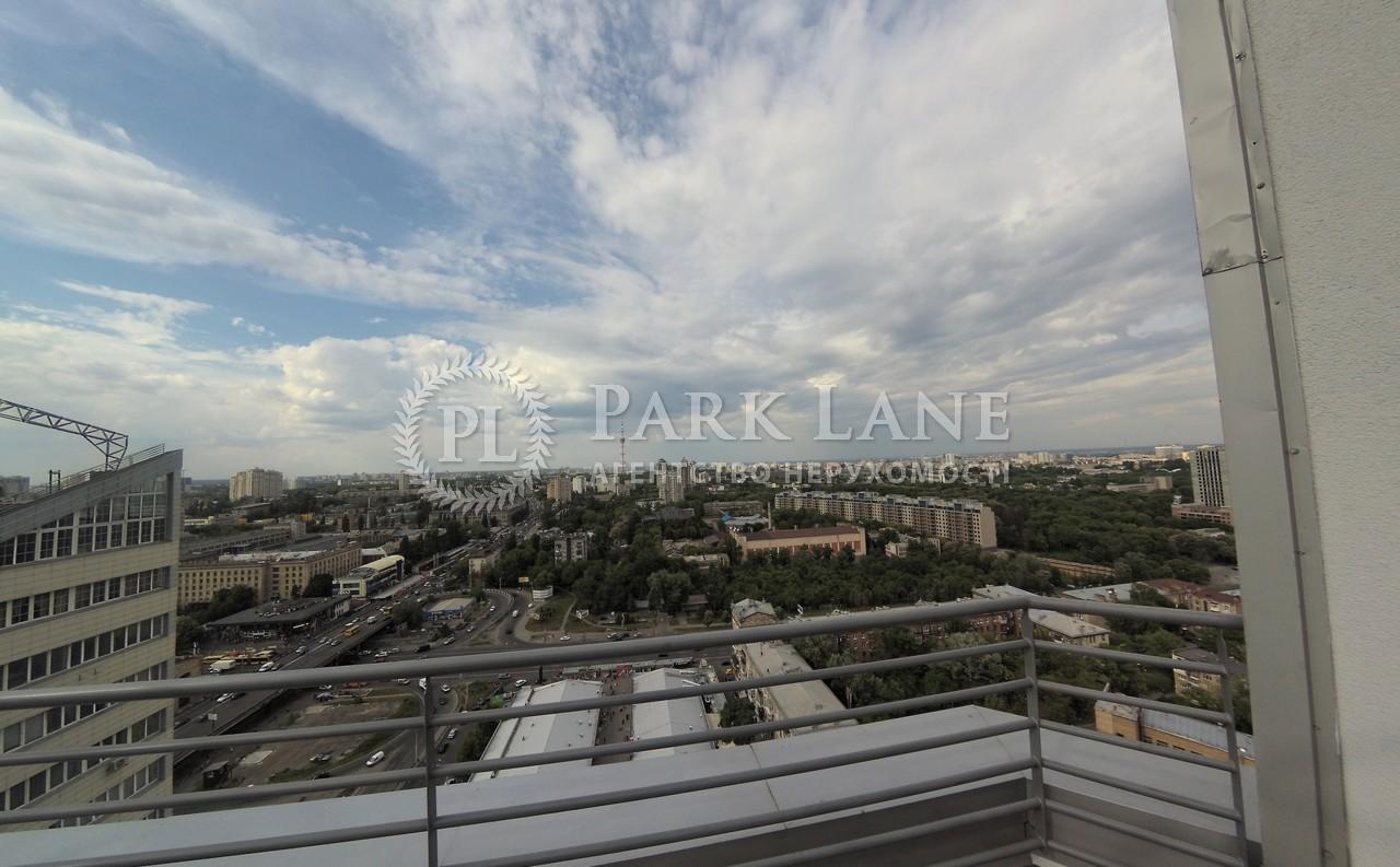 Квартира ул. Гетьмана Вадима (Индустриальная), 1б, Киев, B-94835 - Фото 41