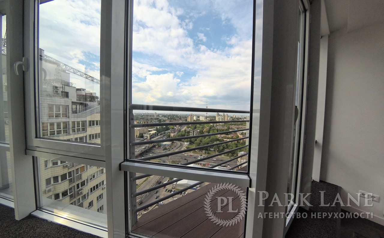 Квартира ул. Гетьмана Вадима (Индустриальная), 1б, Киев, B-94835 - Фото 35