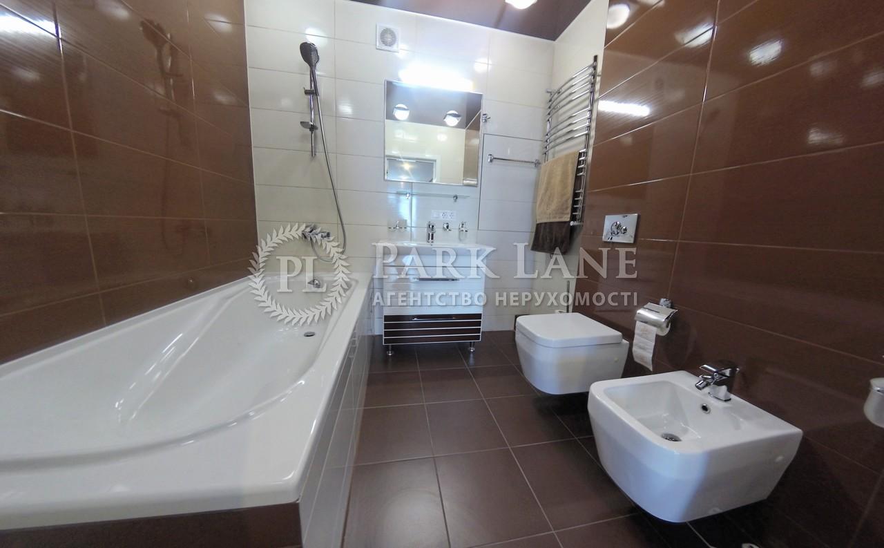 Квартира ул. Гетьмана Вадима (Индустриальная), 1б, Киев, B-94835 - Фото 26
