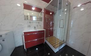 Квартира B-94841, Гетьмана Вадима (Индустриальная), 1б, Киев - Фото 27