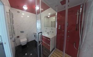 Квартира B-94841, Гетьмана Вадима (Индустриальная), 1б, Киев - Фото 28