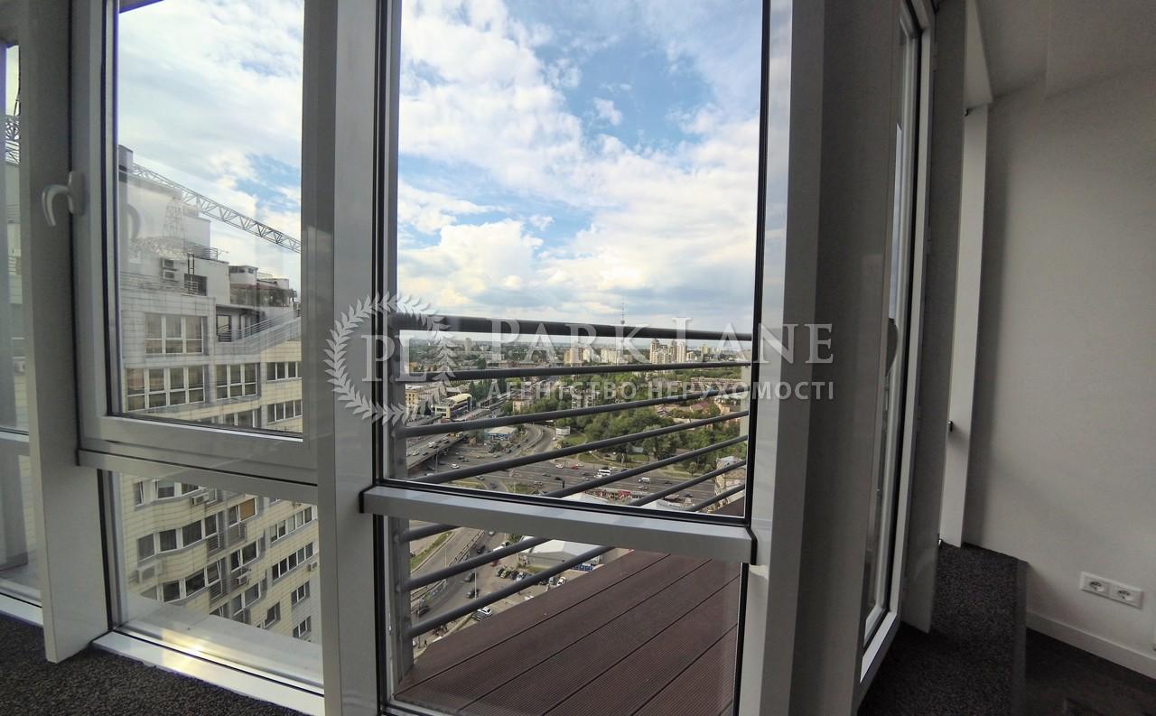 Квартира ул. Гетьмана Вадима (Индустриальная), 1б, Киев, B-94841 - Фото 37