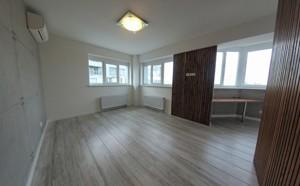 Квартира B-94841, Гетьмана Вадима (Индустриальная), 1б, Киев - Фото 11