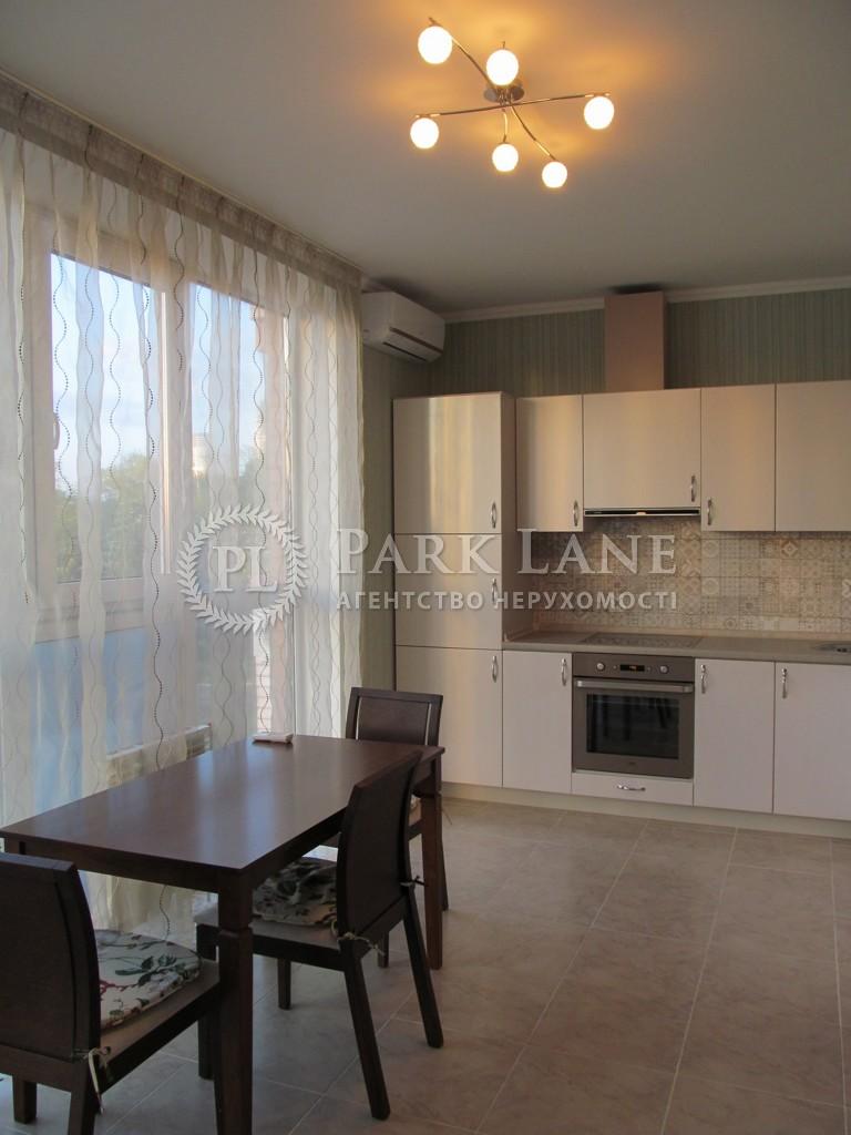 Квартира ул. Деловая (Димитрова), 2б, Киев, Z-145486 - Фото 8