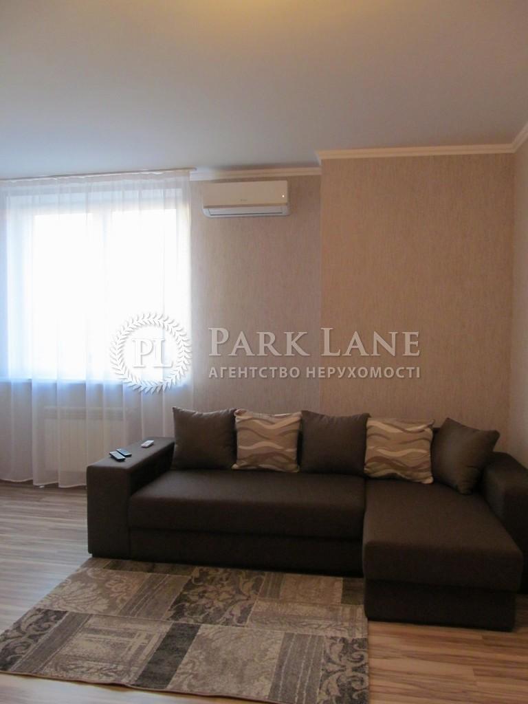 Квартира ул. Деловая (Димитрова), 2б, Киев, Z-145486 - Фото 3