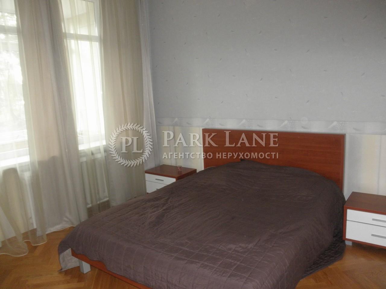 Квартира ул. Грушевского Михаила, 34а, Киев, Z-740396 - Фото 3