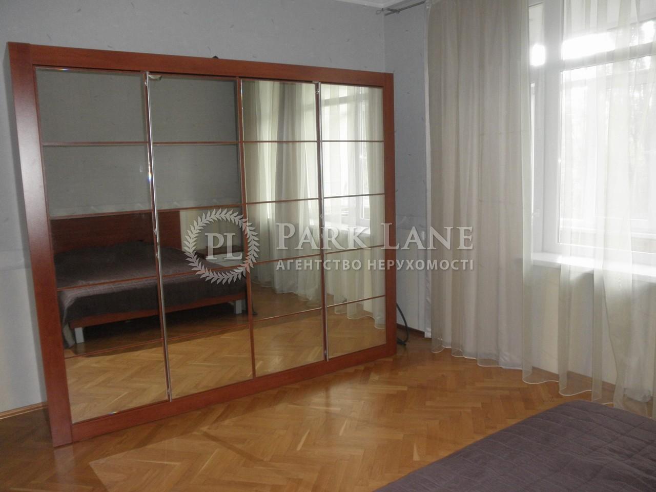 Квартира ул. Грушевского Михаила, 34а, Киев, Z-740396 - Фото 4