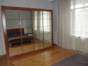 Квартира Z-740396, Грушевского Михаила, 34а, Киев - Фото 7