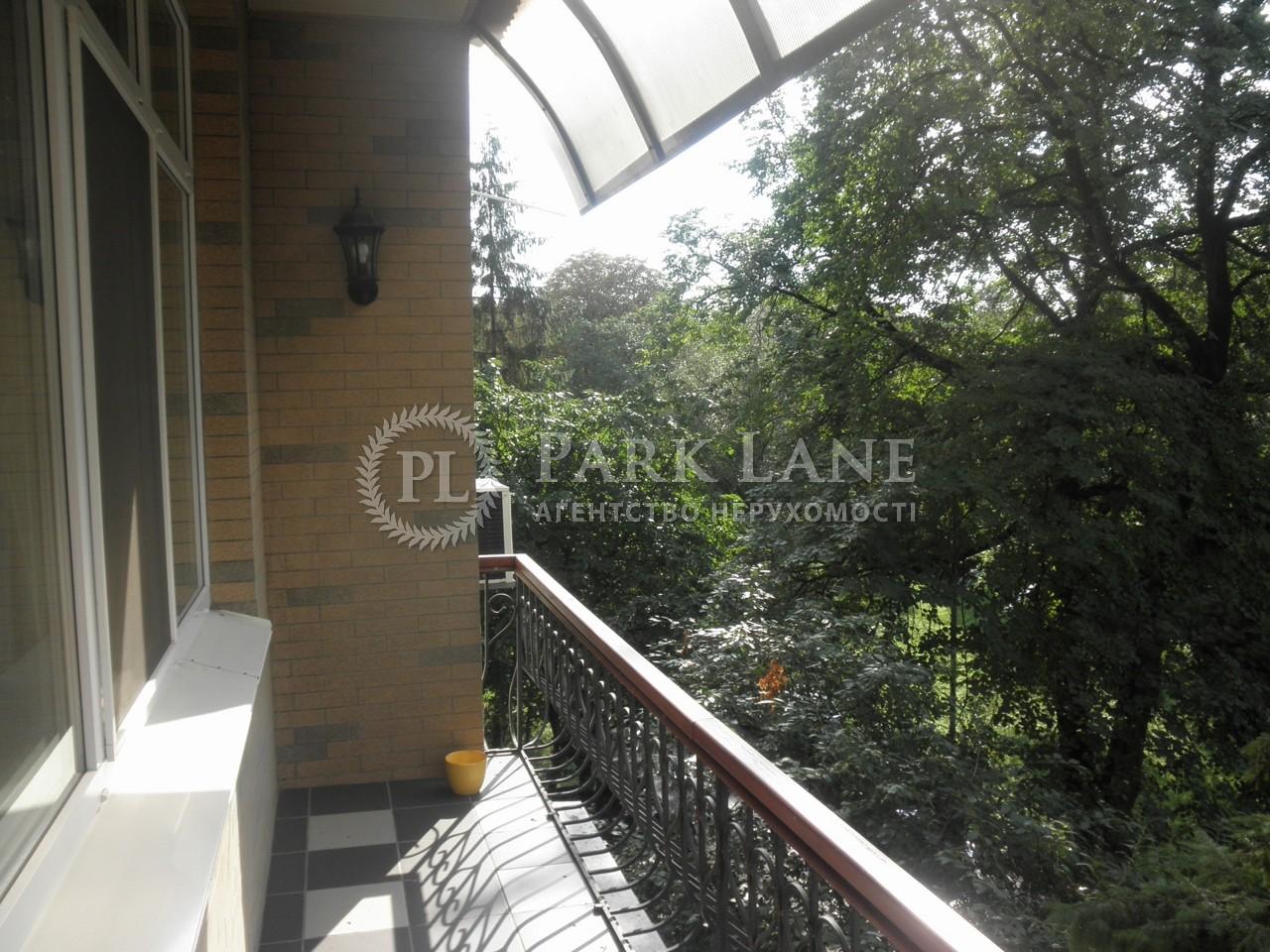 Квартира ул. Грушевского Михаила, 34а, Киев, Z-740396 - Фото 10
