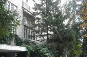 Квартира Z-740396, Грушевского Михаила, 34а, Киев - Фото 14