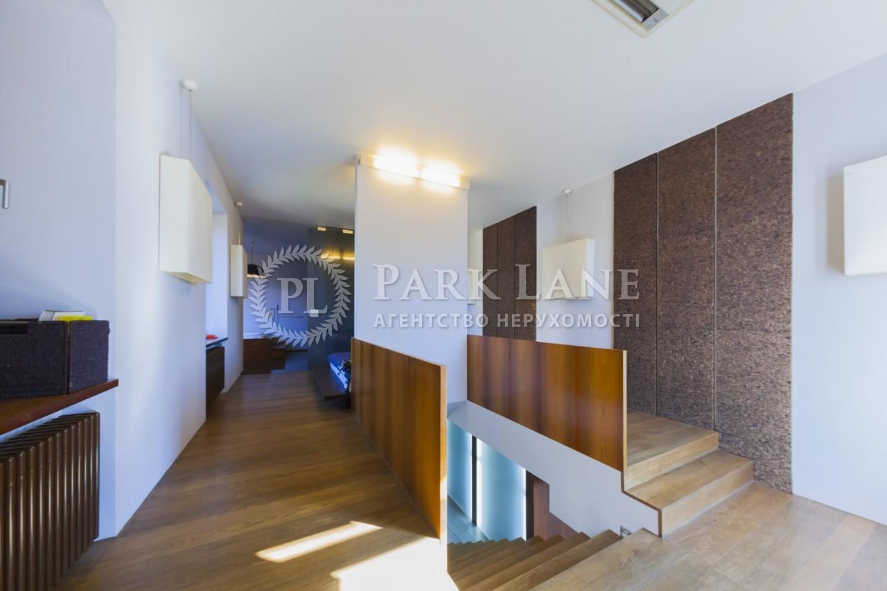 Квартира вул. Орлика П., 10, Київ, B-94868 - Фото 18