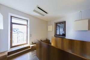 Квартира B-94868, Орлика Филиппа, 10, Киев - Фото 22