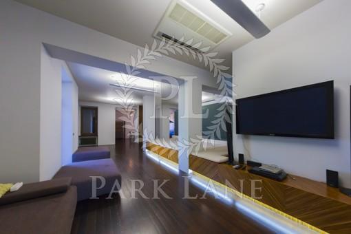 Квартира, R-23061, 10