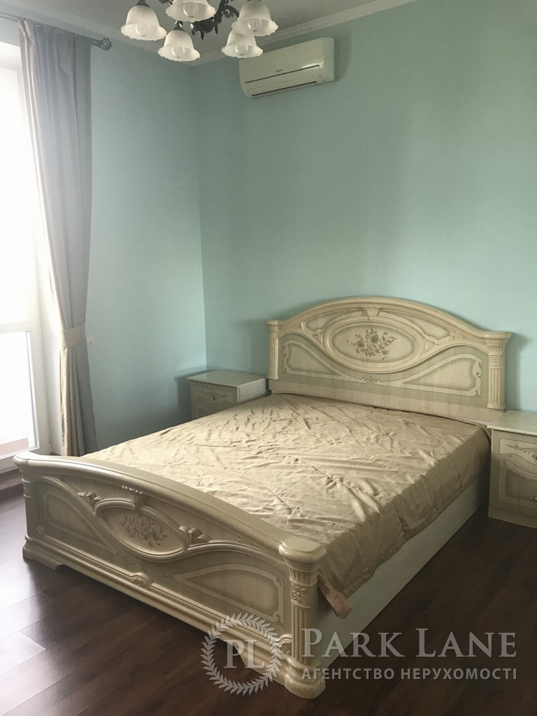 Квартира ул. Коновальца Евгения (Щорса), 32б, Киев, F-13206 - Фото 8