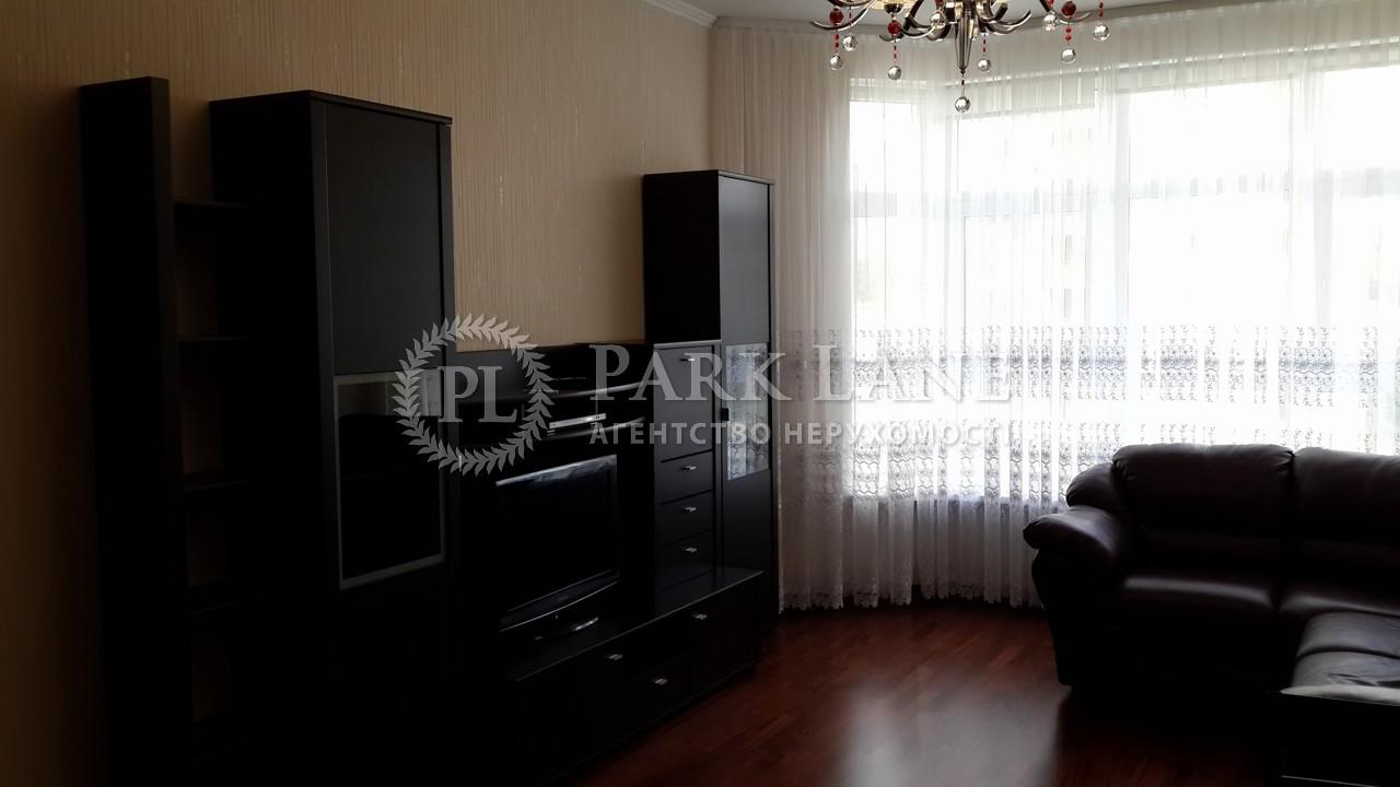 Квартира J-11160, Кудряшова, 16, Киев - Фото 6