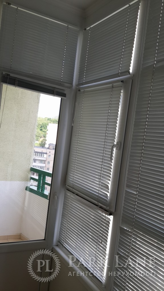 Квартира J-11160, Кудряшова, 16, Киев - Фото 22