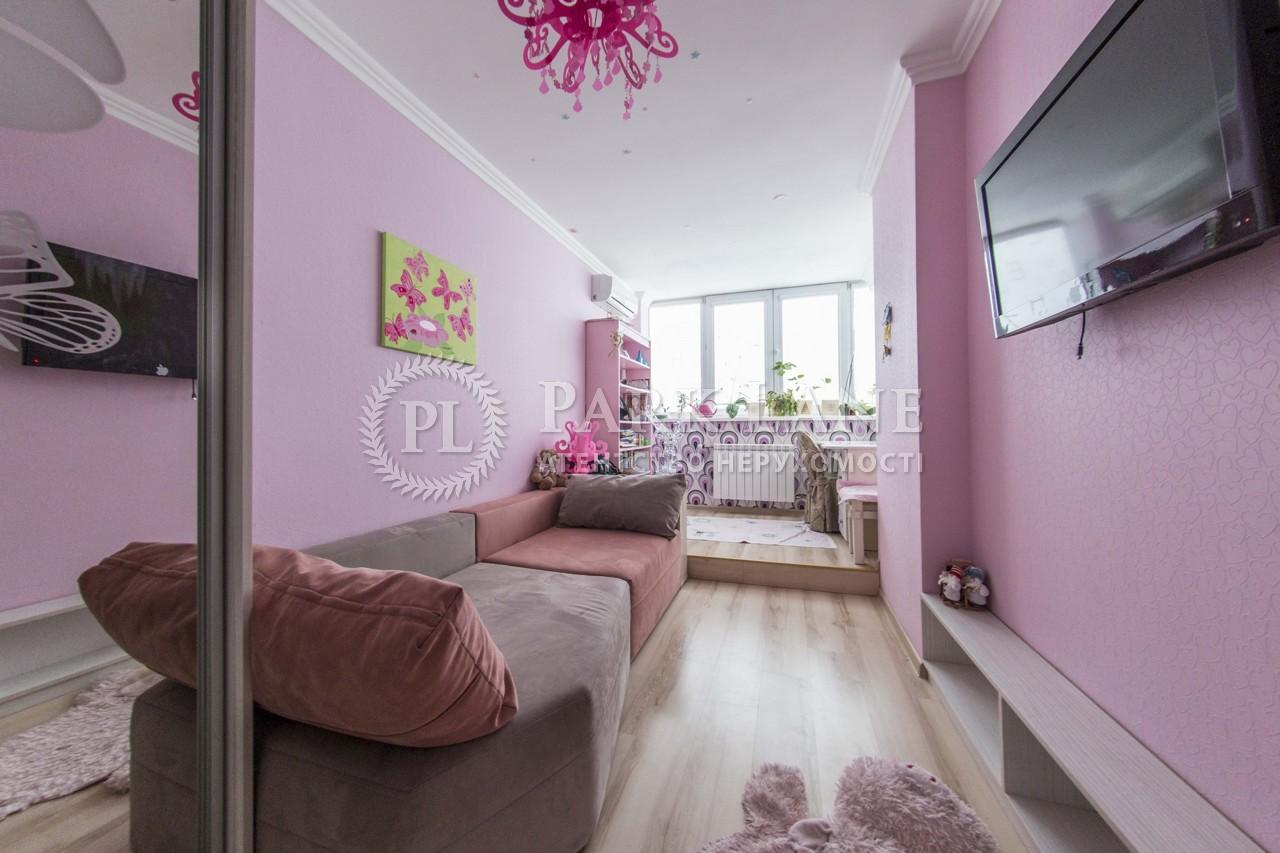 Квартира ул. Левитана, 3, Киев, J-22492 - Фото 11