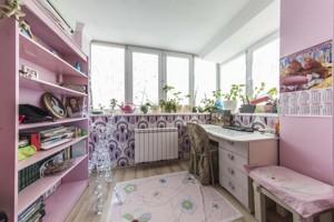 Квартира J-22492, Левитана, 3, Киев - Фото 9