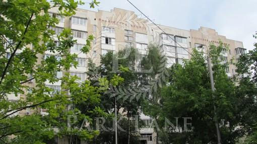 Квартира, Z-1096186, 7б