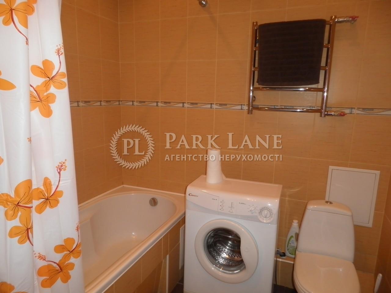 Квартира Перемоги просп., 131, Київ, A-79469 - Фото 8
