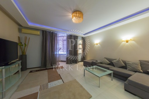 Квартира, D-16451, 32г