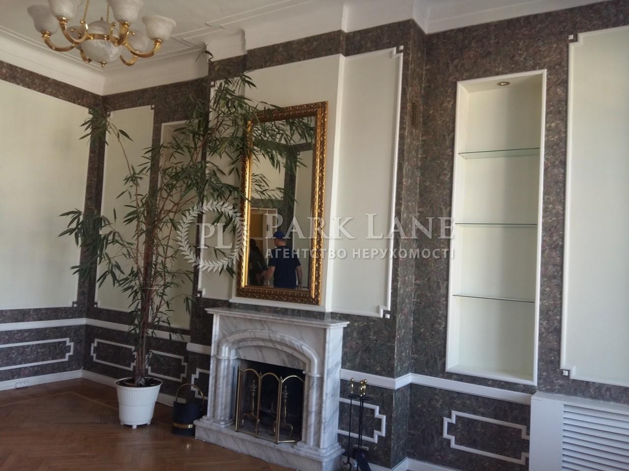 Квартира ул. Антоновича (Горького), 10, Киев, E-14530 - Фото 11