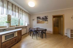 Квартира B-94870, Грушевского Михаила, 34а, Киев - Фото 18
