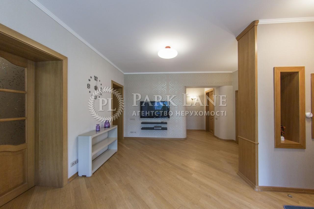 Квартира ул. Грушевского Михаила, 34а, Киев, B-94870 - Фото 21