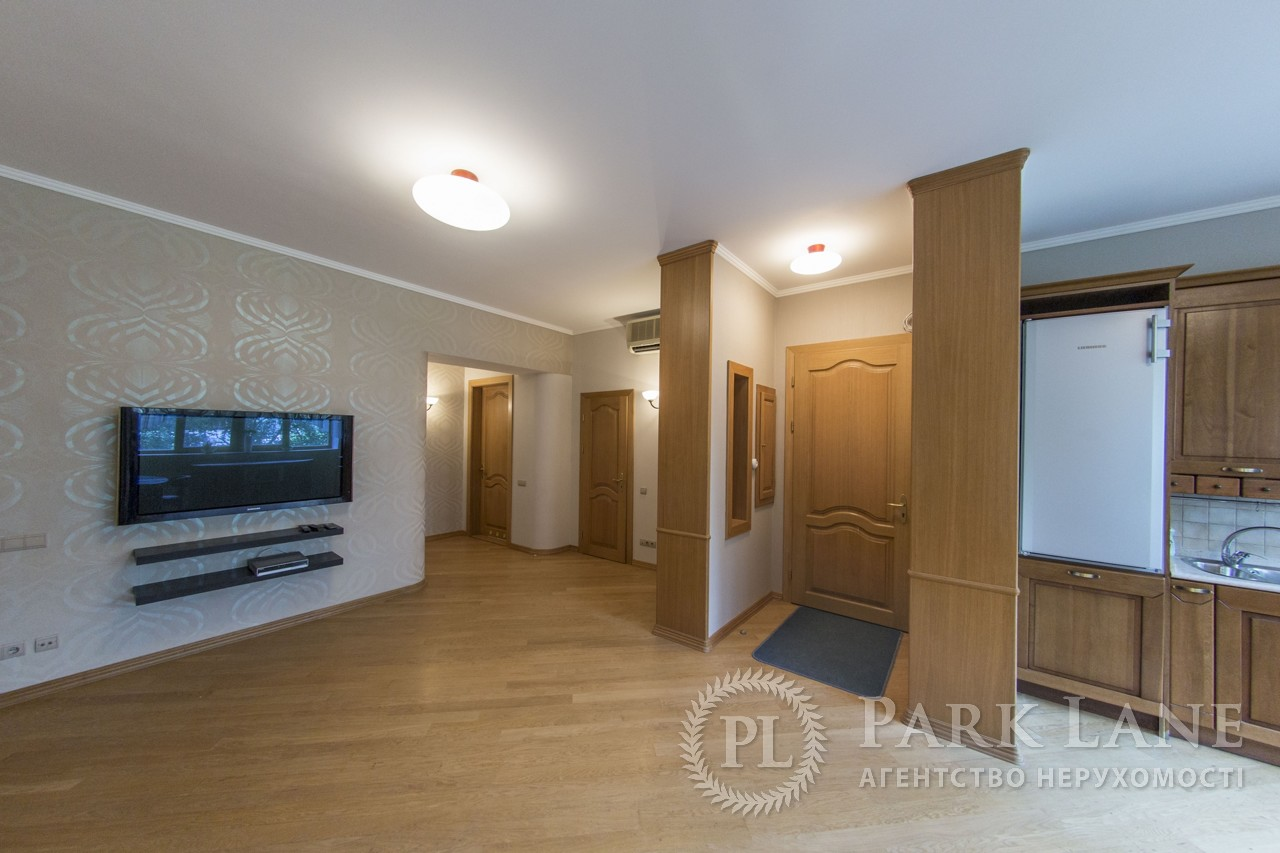 Квартира ул. Грушевского Михаила, 34а, Киев, B-94870 - Фото 26