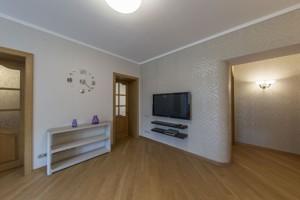 Квартира B-94870, Грушевского Михаила, 34а, Киев - Фото 20