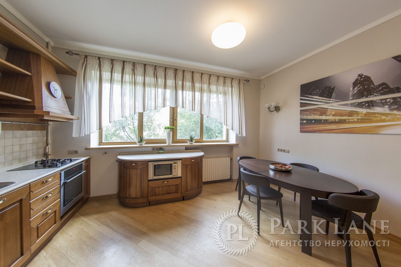 Квартира ул. Грушевского Михаила, 34а, Киев, B-94870 - Фото 16