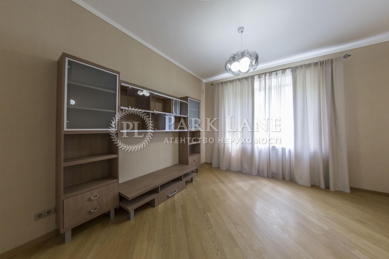 Квартира ул. Грушевского Михаила, 34а, Киев, B-94870 - Фото 11
