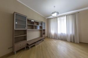 Квартира B-94870, Грушевского Михаила, 34а, Киев - Фото 11