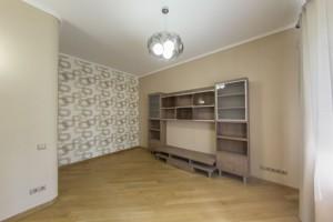 Квартира B-94870, Грушевского Михаила, 34а, Киев - Фото 12