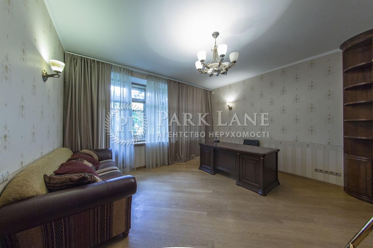 Квартира B-94870, Грушевского Михаила, 34а, Киев - Фото 1