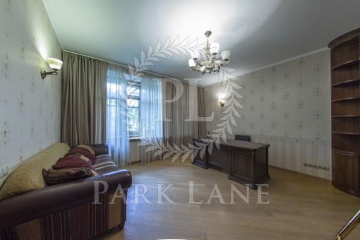 Квартира Грушевского Михаила, 34а, Киев, B-94870 - Фото