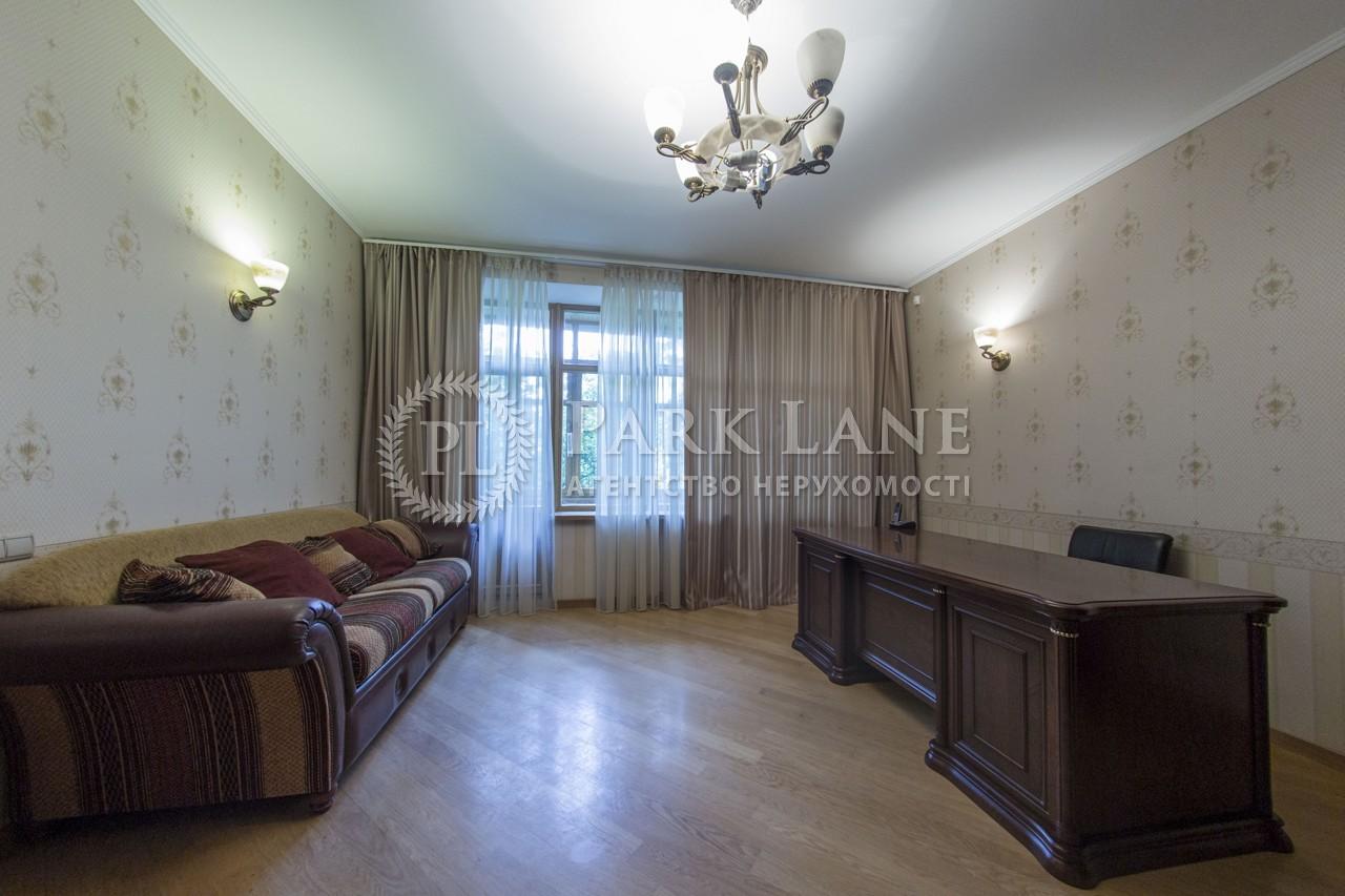 Квартира ул. Грушевского Михаила, 34а, Киев, B-94870 - Фото 4