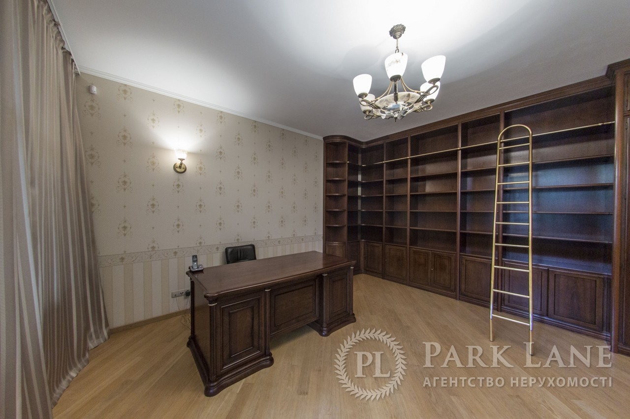 Квартира ул. Грушевского Михаила, 34а, Киев, B-94870 - Фото 5