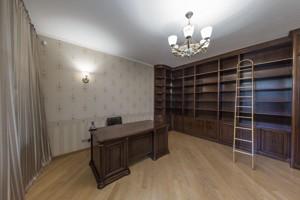 Квартира B-94870, Грушевского Михаила, 34а, Киев - Фото 5